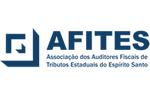 Associação dos Auditores Fiscais de Tributos Estaduais do ES
