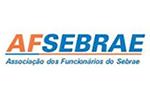Associação dos Funcionários do Sebrae
