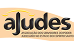 Associação dos Servidores do Poder Judiciário No ES