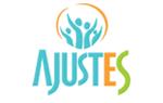 Associação dos Servidores da Justiça do Trabalho No ES