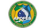 Associação dos Policiais Federais do ES