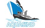Sindicato dos Trabalhadores Em Transporte Aquaviário No ES