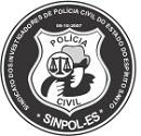 Sindicato dos Investigadores da Policia Civil do ES