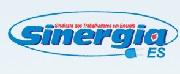 Sindicato dos Trabalhadores No Setor de Energia e Gás e Empresas Prestadoras de Serviços No Setor de Energia e Gás No ES