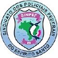 Sindicato dos Policiais Federais do ES