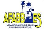 Associação dos Funcionários Aposentados e Pensionistas do Banco do Brasil do ES