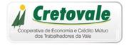Cooperativa de Economia e Crédito Mútuo dos Trabalhadores da Vale