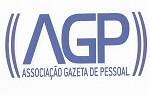 Associação dos Funcionários da Rede Gazeta