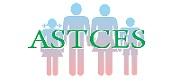 Associação dos Servidores do Tribunal de Contas do ES