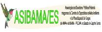 Associação dos Servidores Publ Fed Mma e Ibama do ES