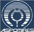 Associação dos Militares da Reserva, reformados, Reformados, da Ativa da PM e BM e Pensionistas de Militares do ES