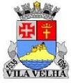 Prefeitura Municipal de Vila Velha