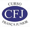 Curso França Junior
