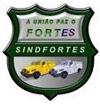 Sindicato dos Trabalhadores Vigilantes de Carro Forte, Guarda, Transporte de Valores, Escolta Armada e Tesouraria do ES