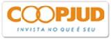 Cooperativa de Economia e Crédito Mútuo dos Servidores Públicos do ES