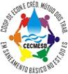 Cooperativa Economia e Créd. Mútuo dos Trab. Em Saneamento Básico No ES (CESAN)