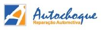 Comércio Automotivo Serviços