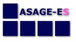 Associação dos Servidores da Auditoria Geral do ES