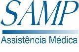 Assistencia Médica Ltda