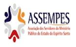 Associação dos Servidores do Ministério Público do ES