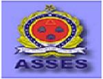 Associação dos Subtenentes  e Sargentos da Pm e Bm do ES