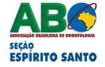 Associação Brasileira de Odontologia do ES