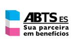 Caixa de Assitência dos Trabalhadores e Servidores Públicos de Empresas de Controle Estatal no ES