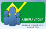 Associação dos Servidores da Infraero do ES