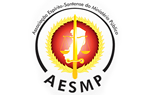 Associação Espirito Santense do Ministério Público